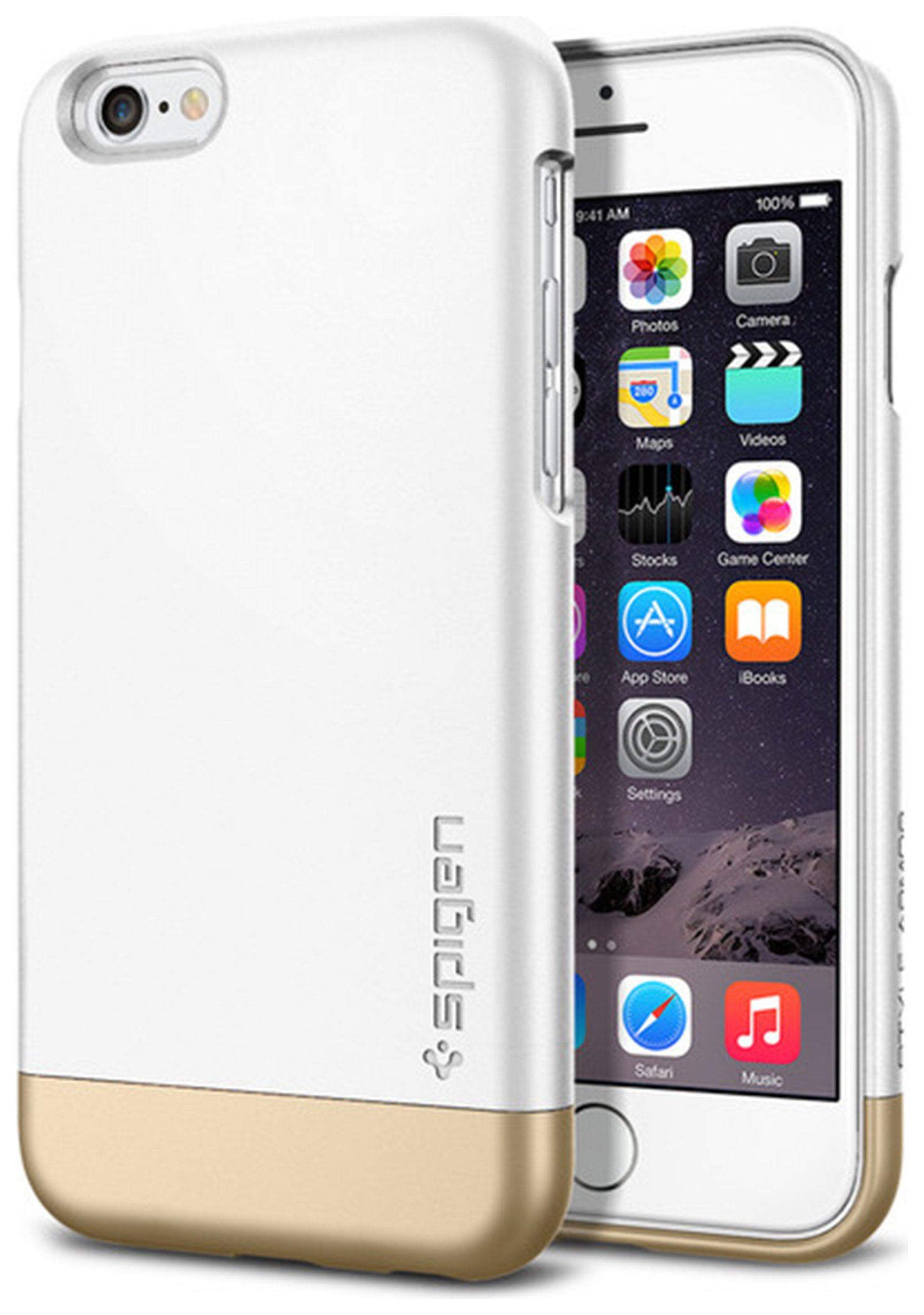 spigen-style-armor-for-iphone-6-white