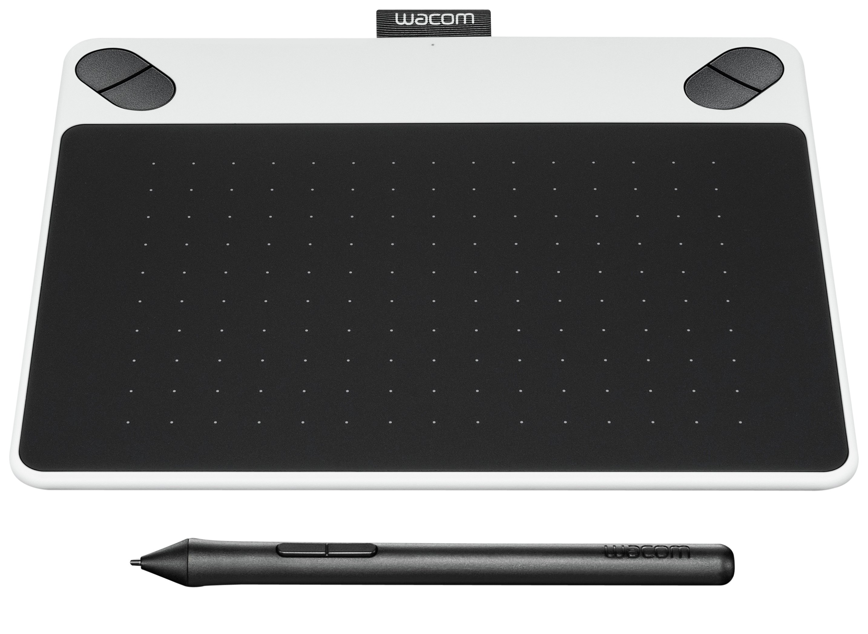 intuos-draw-pen-tablet-small-white