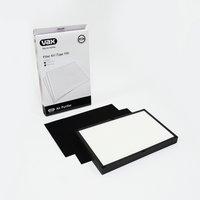 Vax - AP03/AP06 Replacement Filter Kit