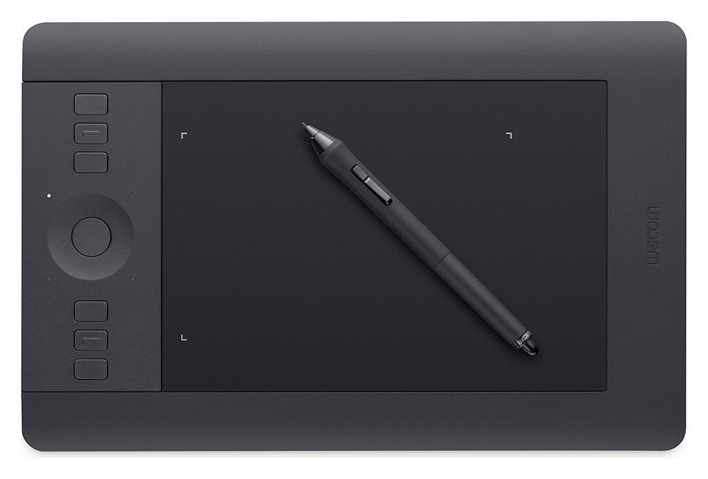wacom-intuos-pro-small-digital-tablet-black