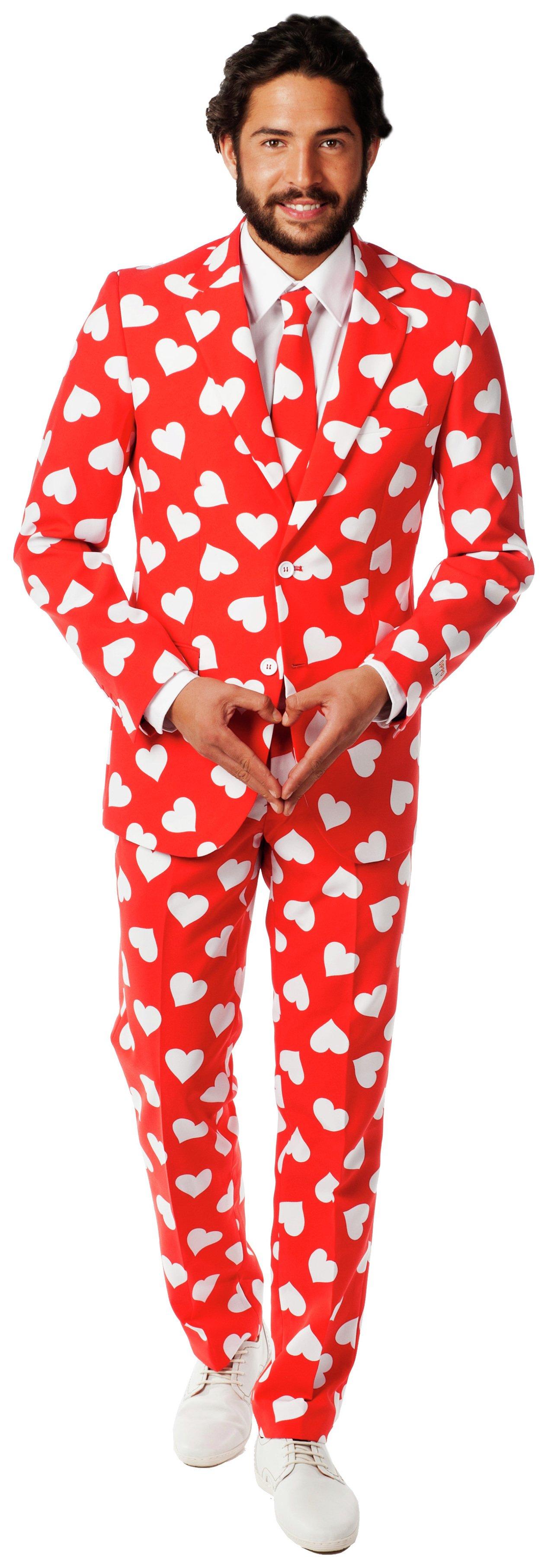 opposuit-mr-lover-lover-suit-chest-42