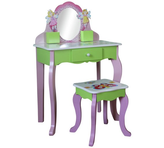 for children 39 s dressing tables children 39 s furniture home and ga