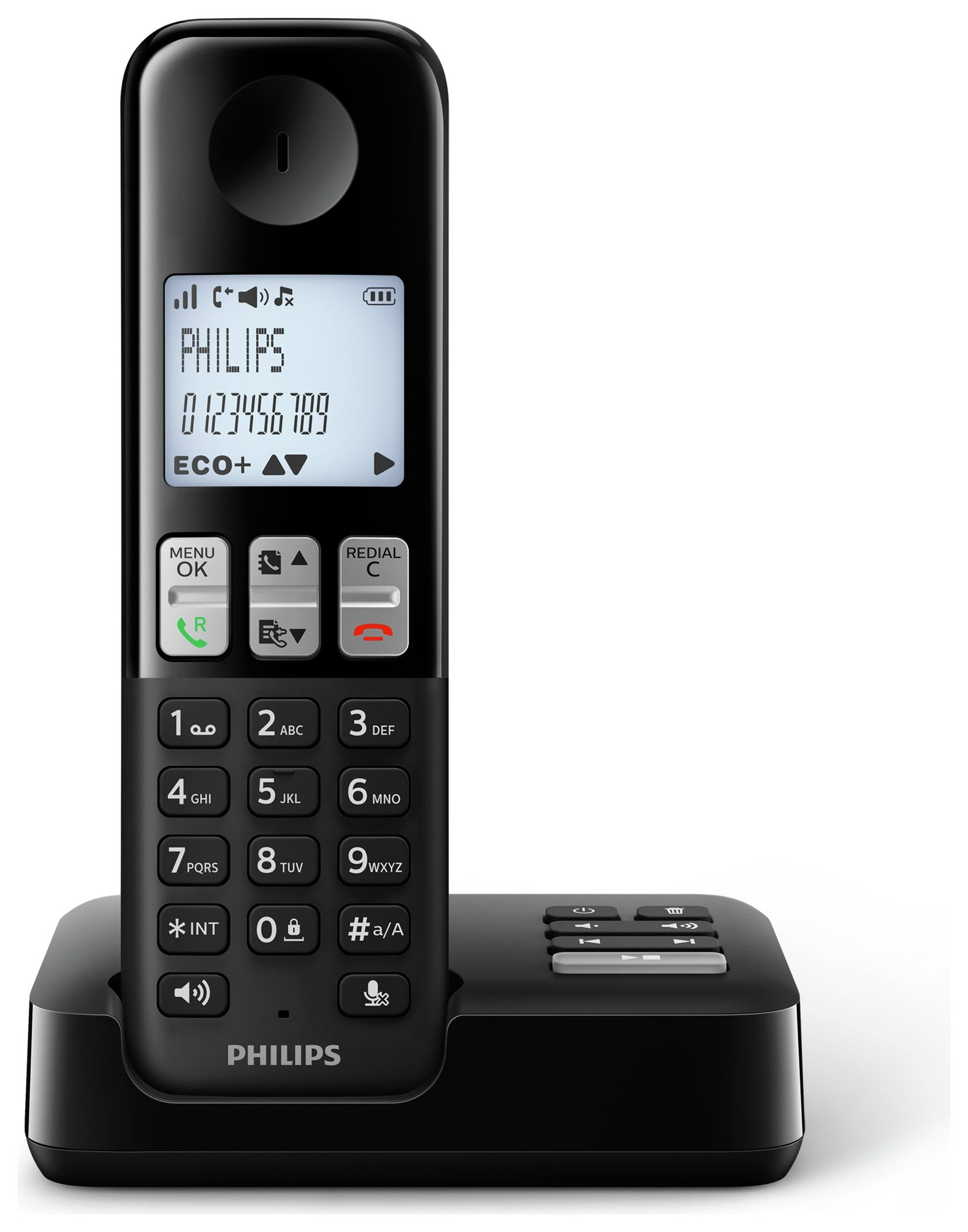 philips-d2351b-05-single-cordless-telephone