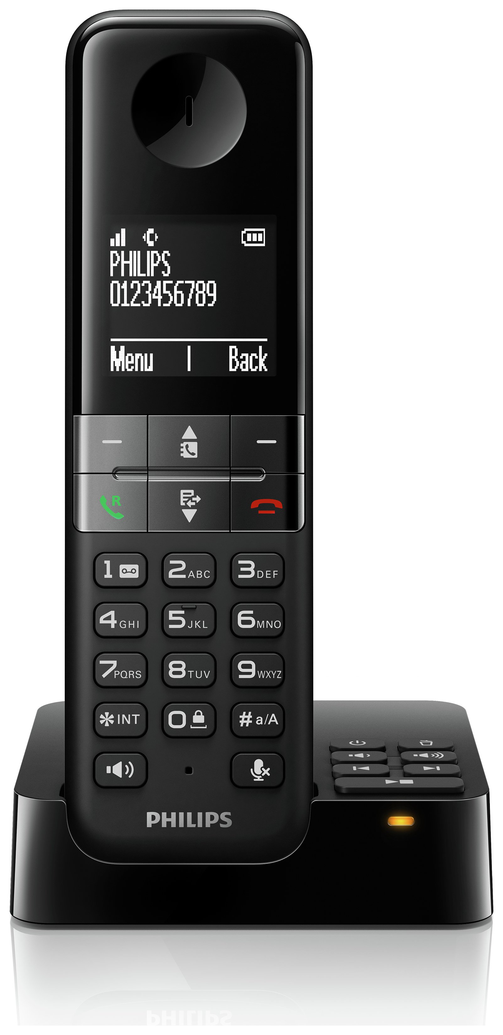 philips-d4551b-05-single-cordless-telephone