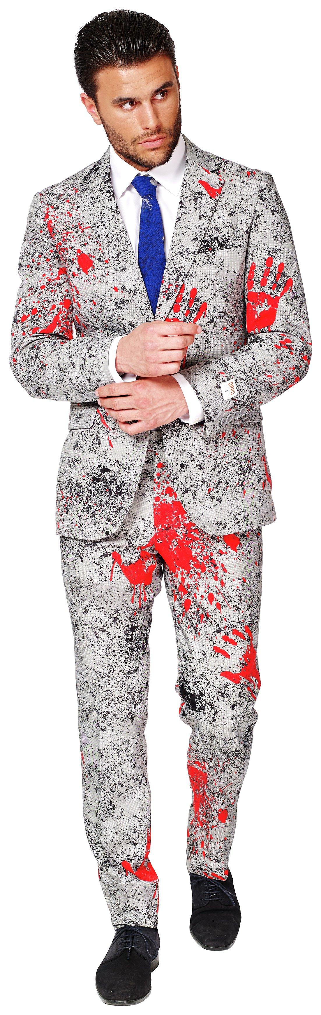 opposuit-zombiac-suit-chest-40