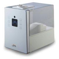 Heaven Fresh HF710 - Humidifier - White