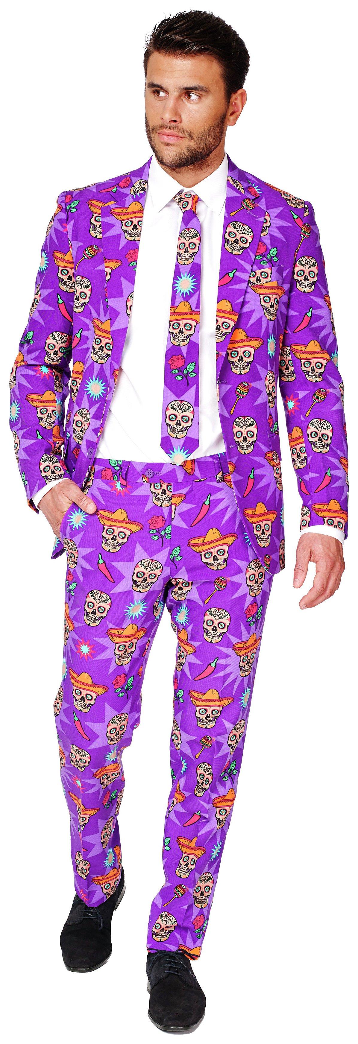 opposuit-el-muerto-suit-chest-38