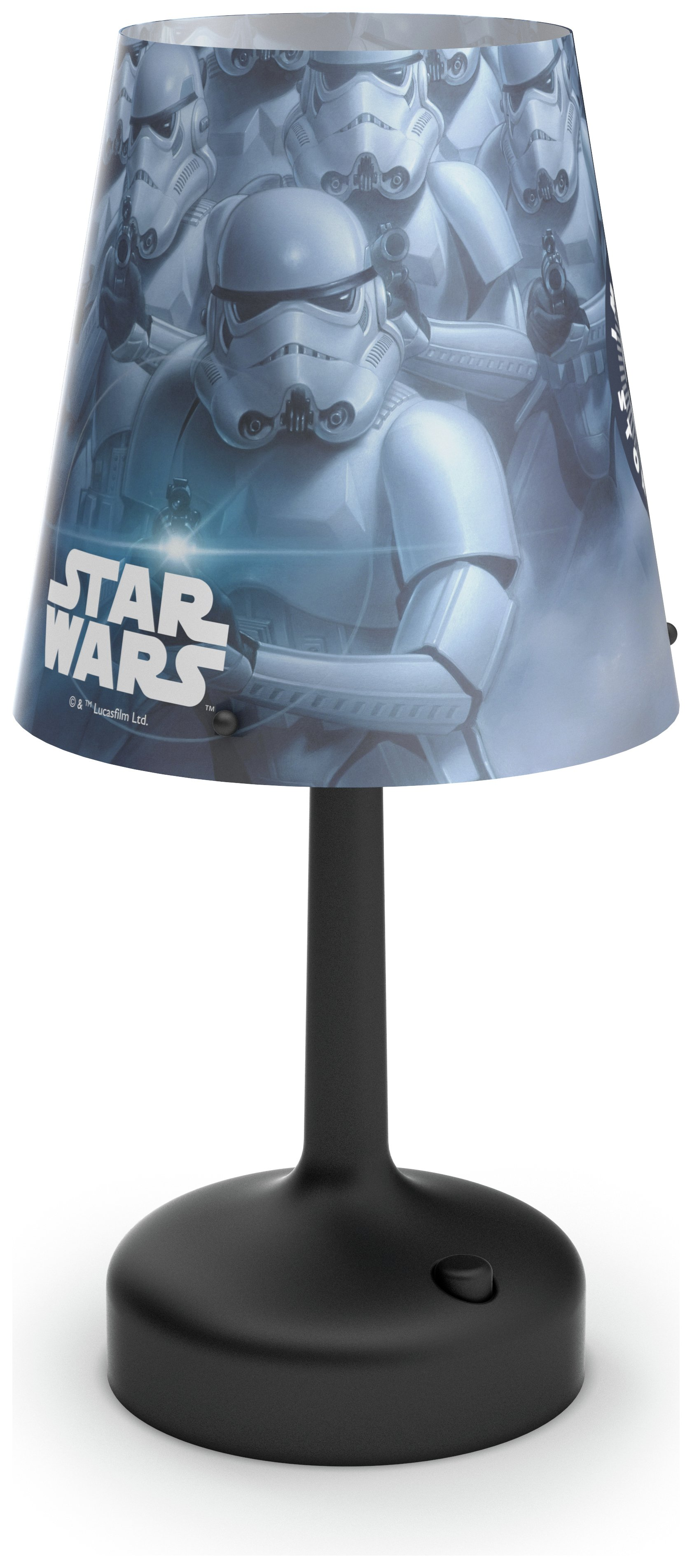 philips-star-wars-stromtrooper-table-lamp-black
