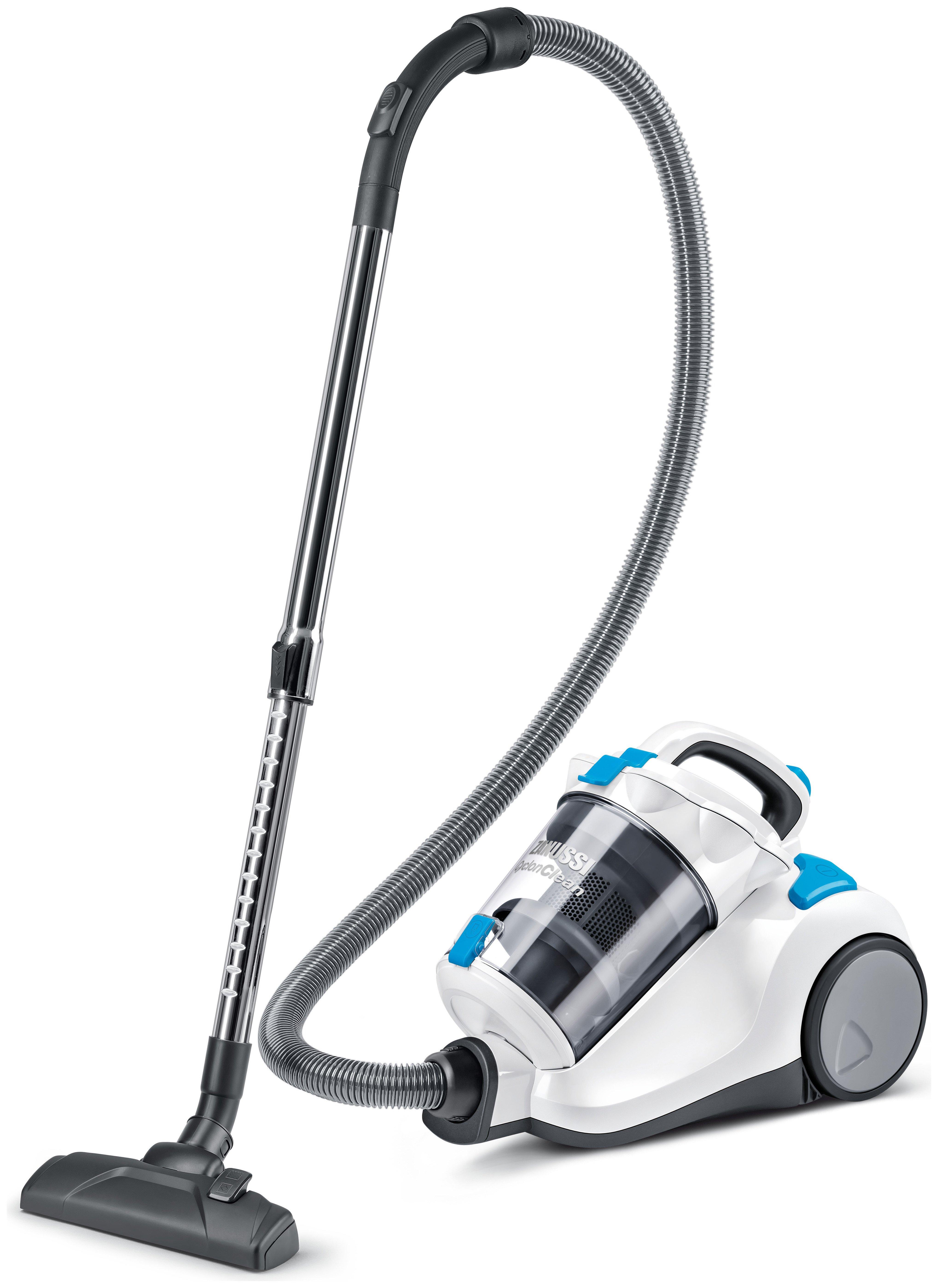 zanussi-zan7880ukel-pet-bagless-cylinder-vacuum-cleaner