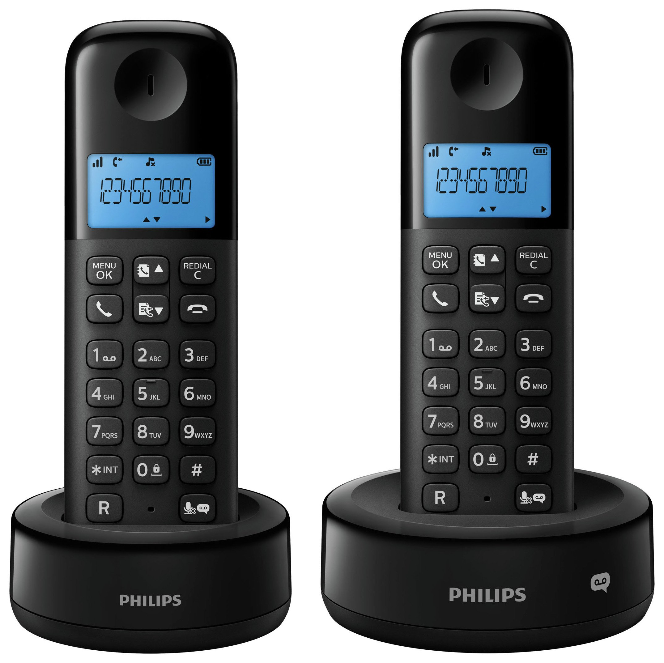 philips-d1352b-05-twin-cordless-telephone