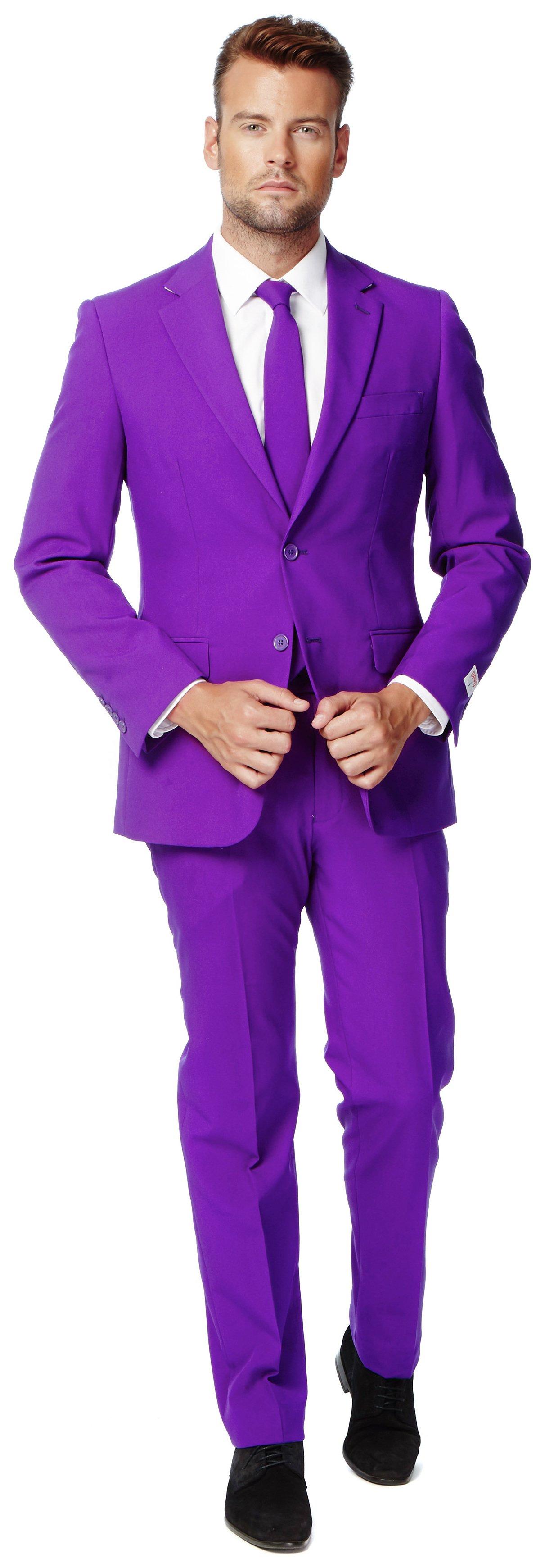 opposuit-purple-prince-suit-chest-44