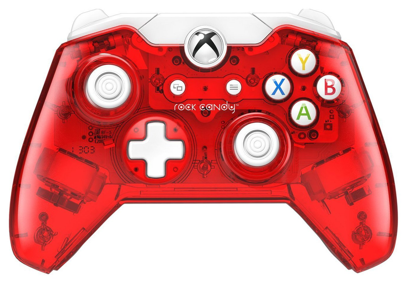 rock-candy-xbox-one-controller-stormin-cherry