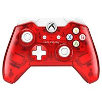 Rock Candy Xbox One Controller - Stormin Cherry