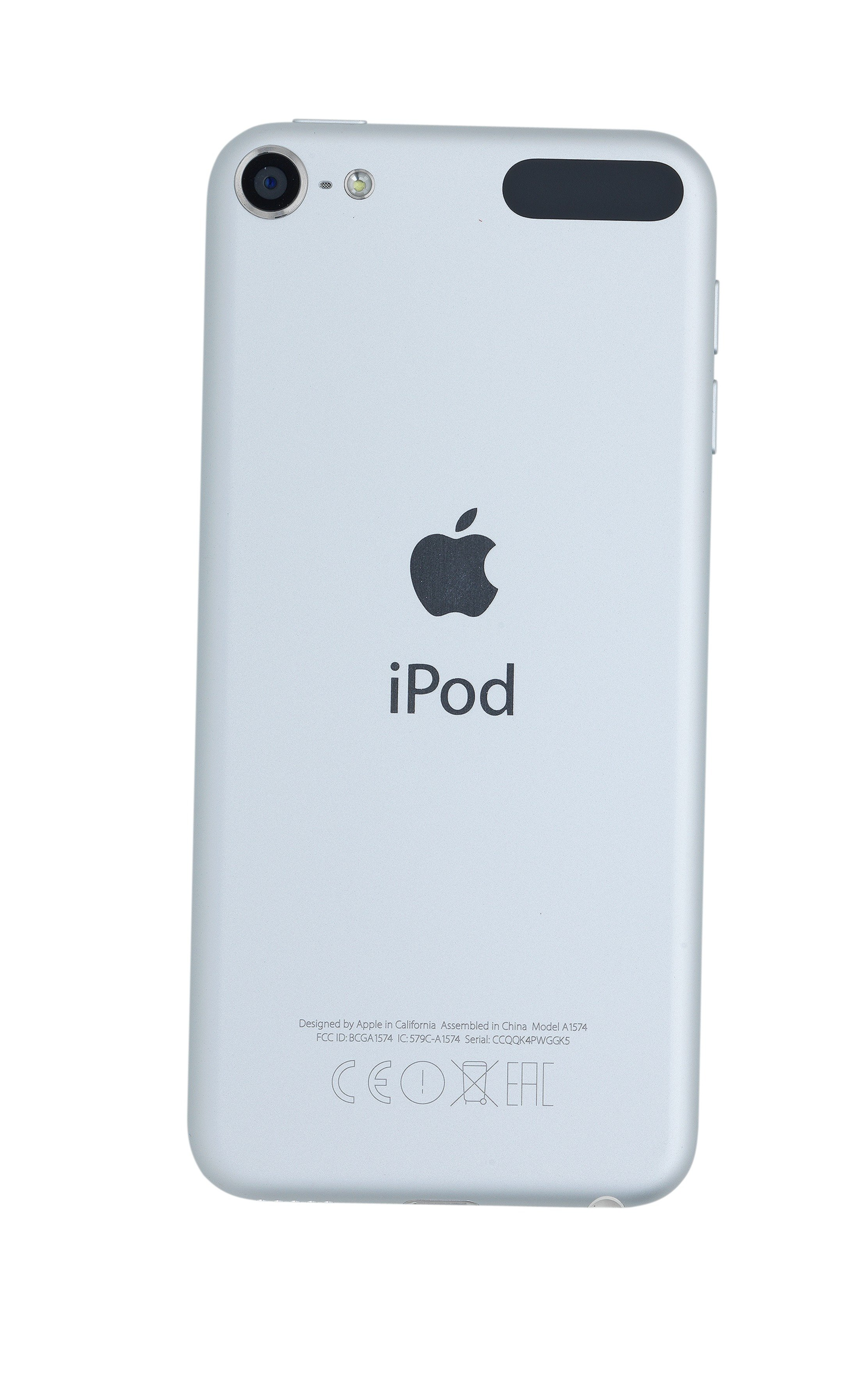 Ipod touch 6th generation release date 2019 in Melbourne