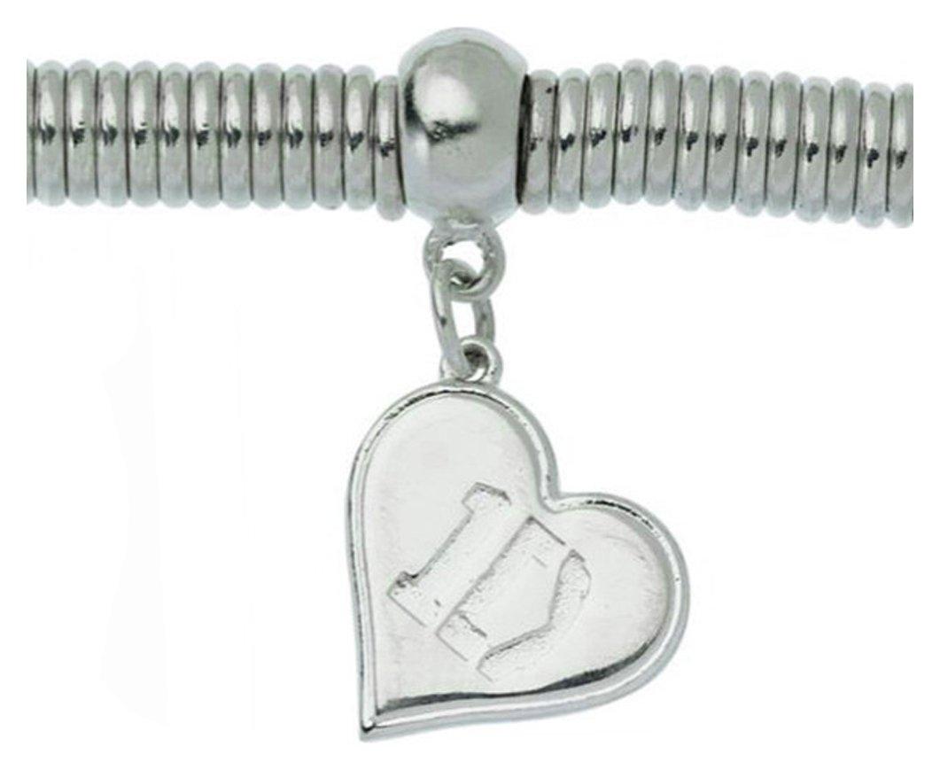 Image of 1D - Loop Bracelet