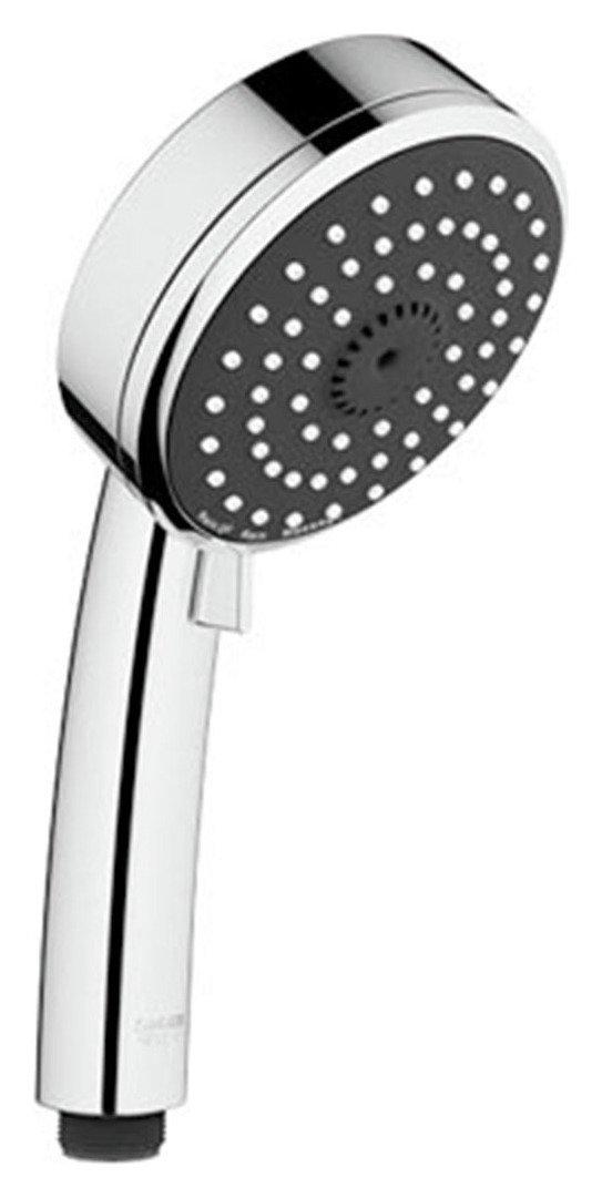 grohe vitalio comfort 100 hand shower