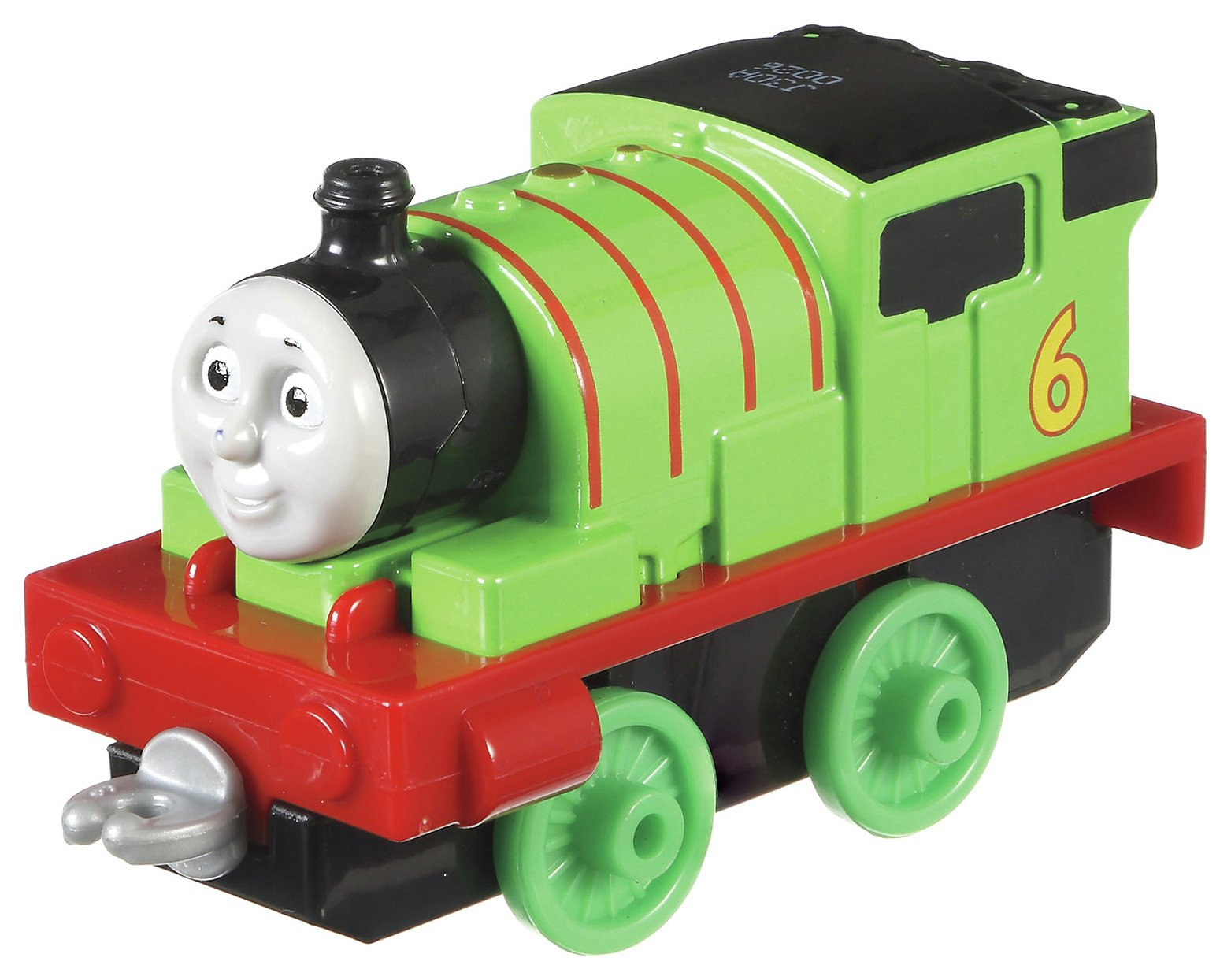 Thomas and Friends - Take n Play Small Percy Engine