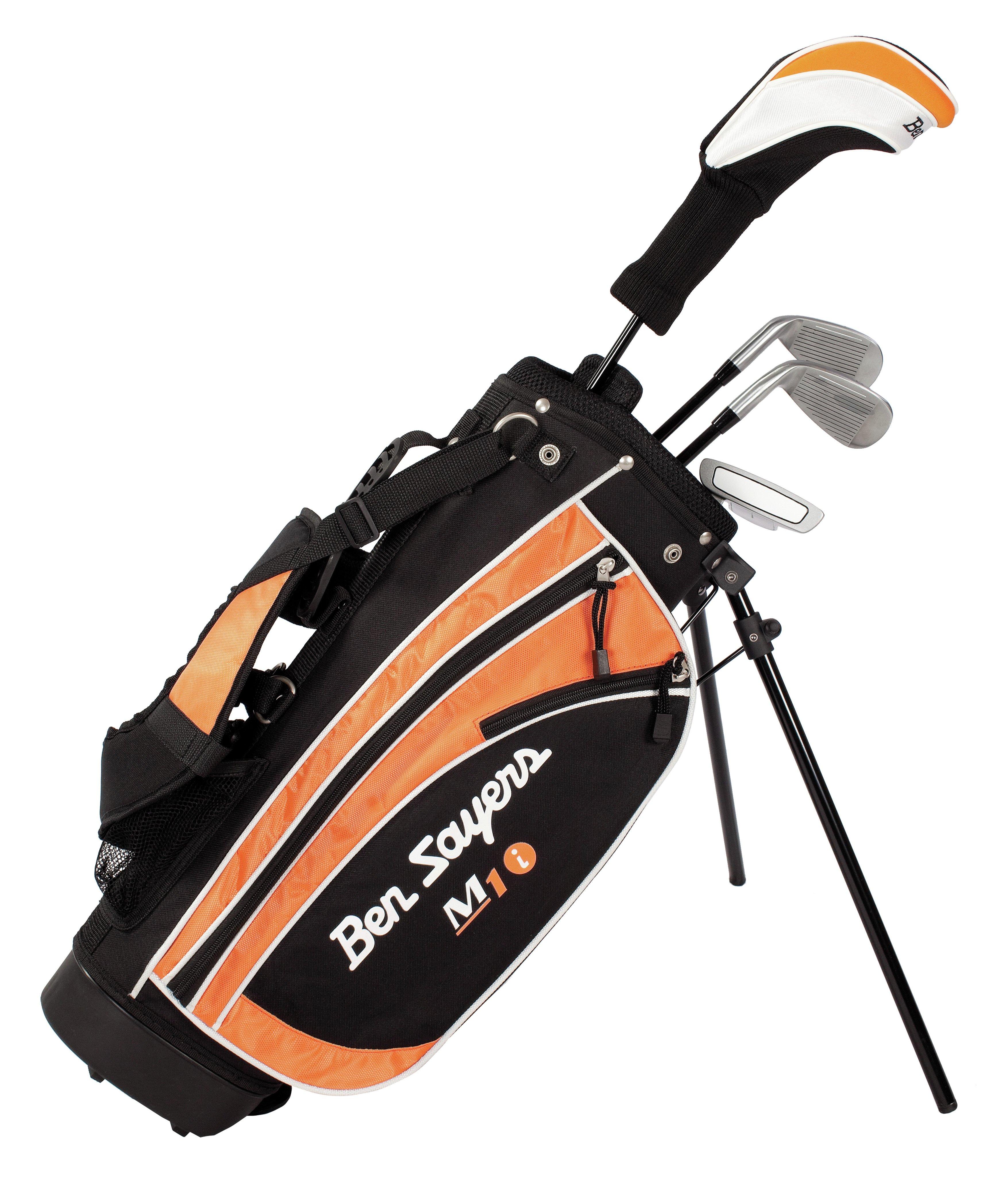 Driving gloves argos - Ben Sayers Golf M1i Junior Package Set