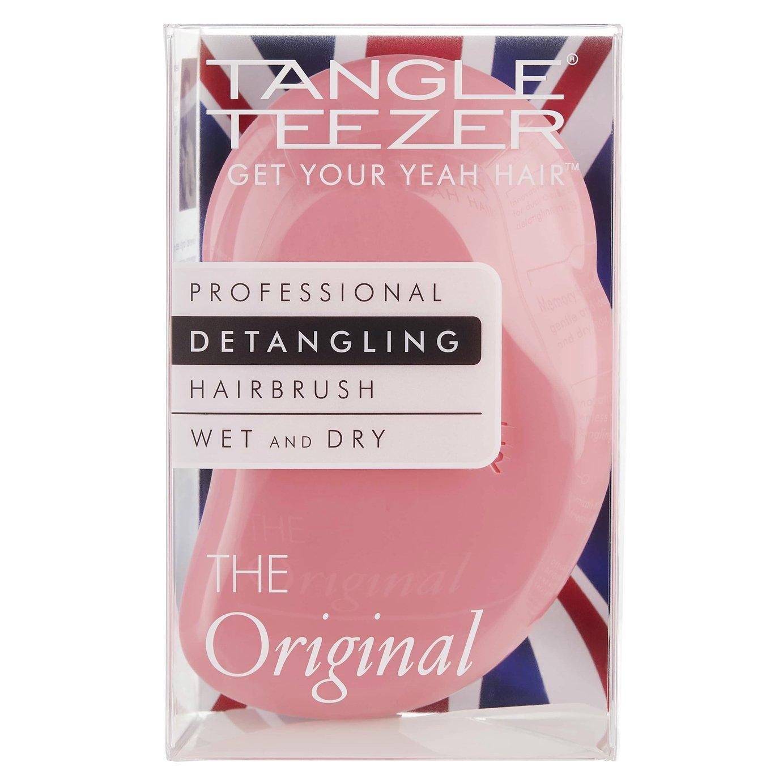 Tangle Teezer The Original - Pink