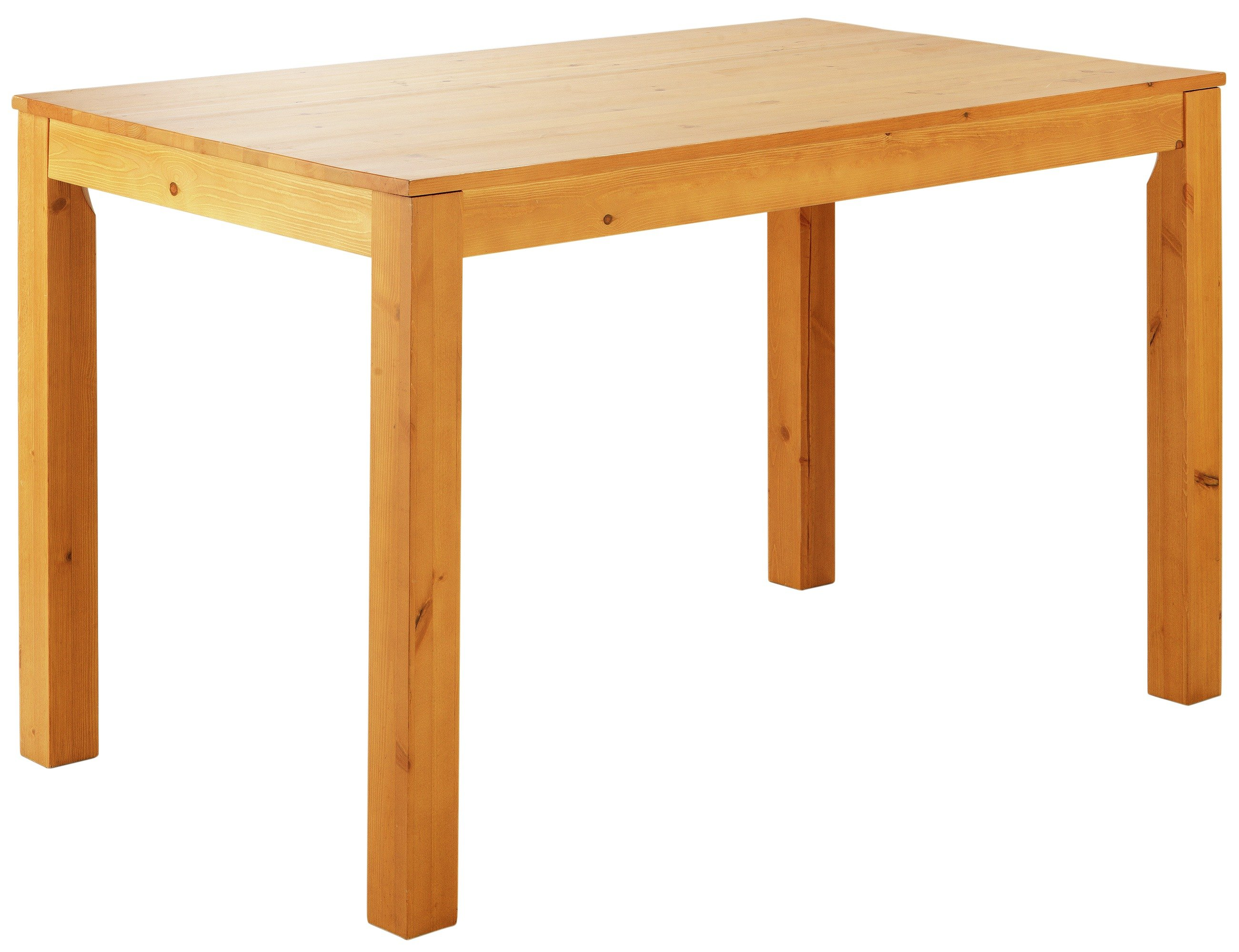 Image result for wood table