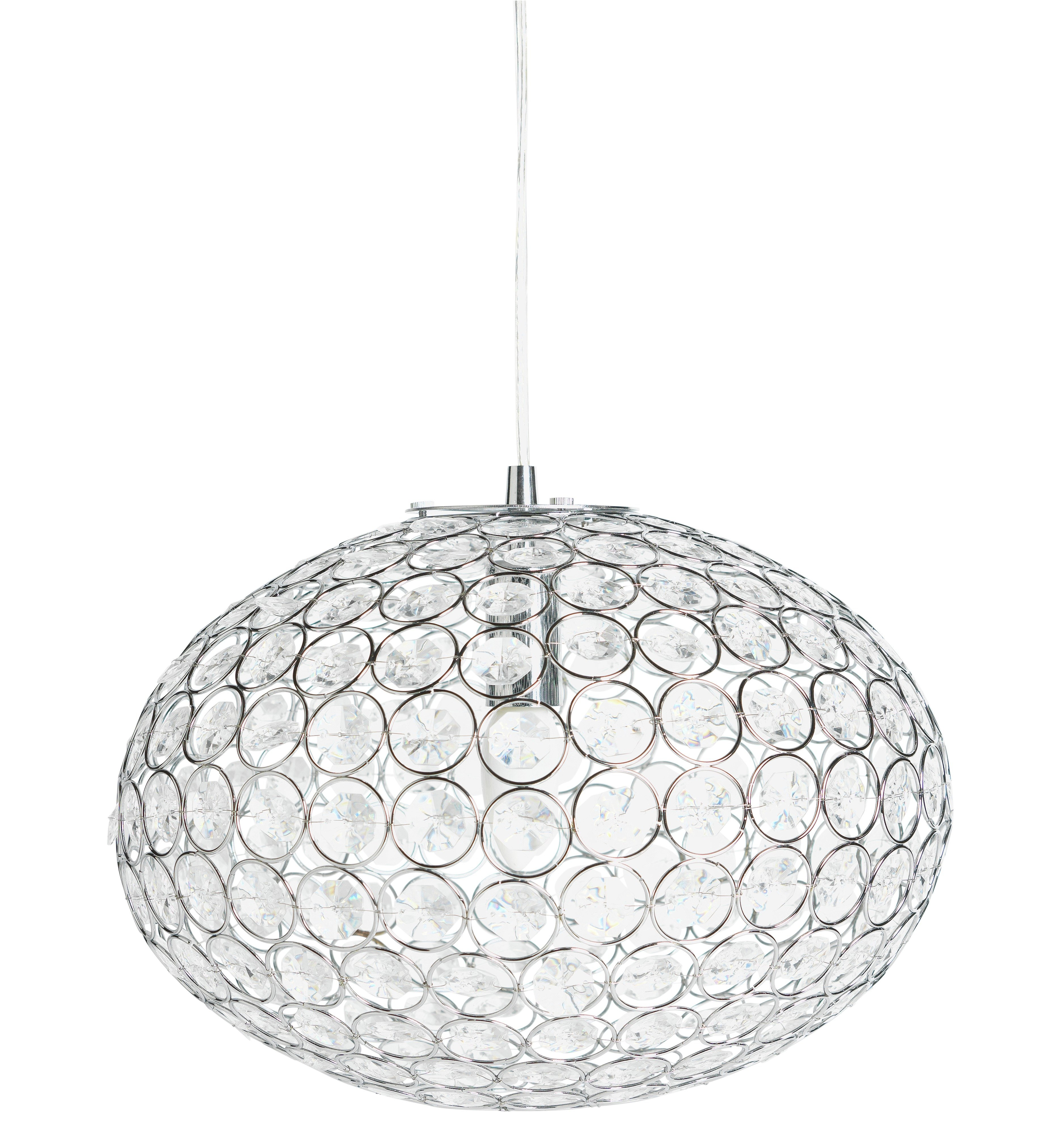 Sale On Collection Orla Oval Ceiling Pendant Light