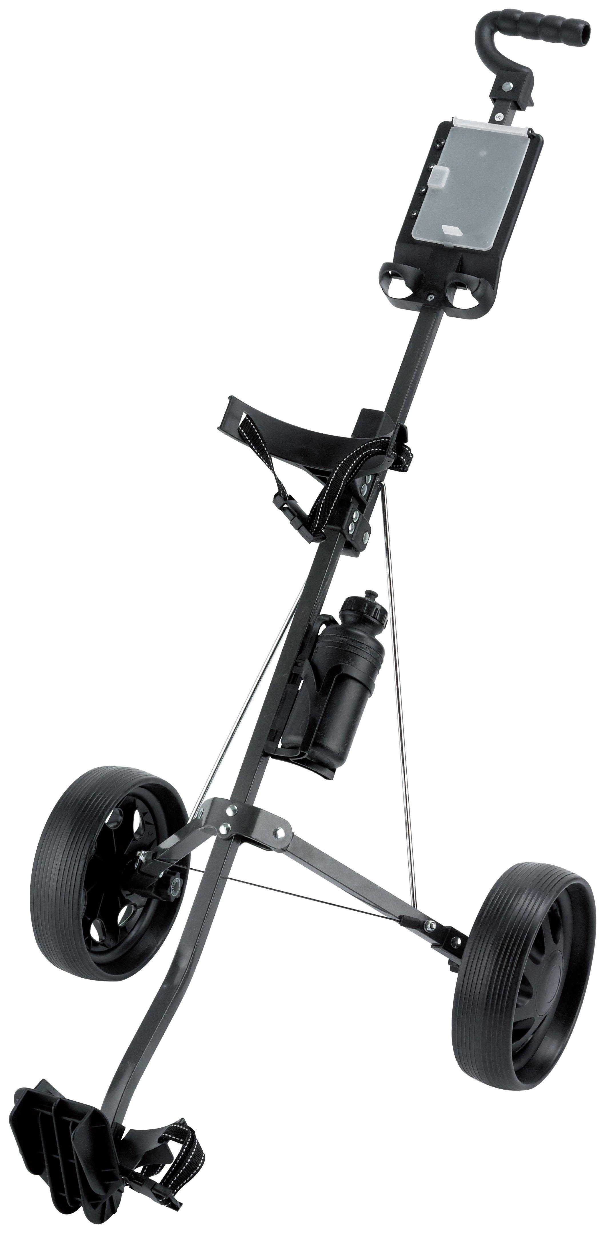 Ben Sayers Golf Trolley