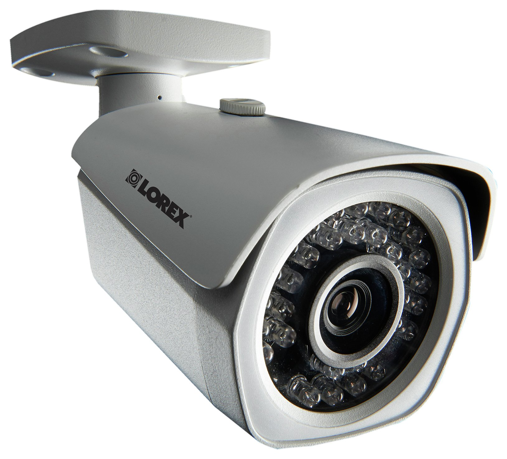 Lorex - LNB3143BP Bullet CCTV Camera