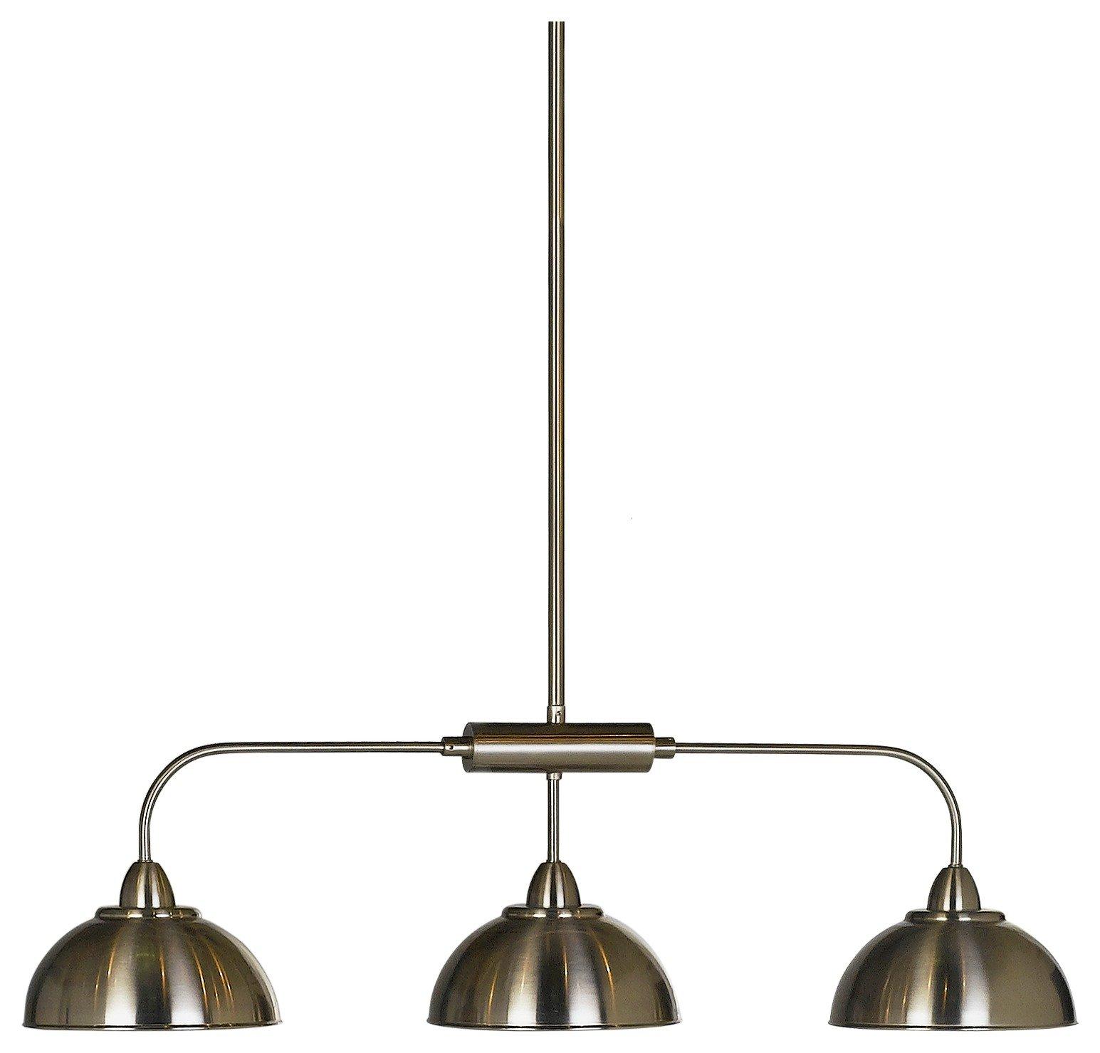 Kitchen Lights In Argos