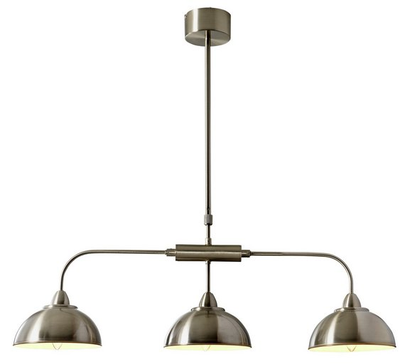 quoizel today quoize lighting garden light product pendant laguna shipping overstock free home