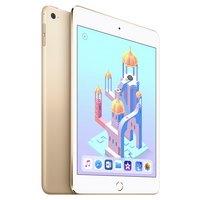 iPad mini 4 Wi-Fi 128GB - Gold.