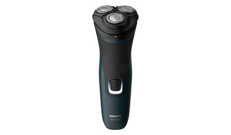 Philips S1131/41 Series 1000 Dry Electric Shaver