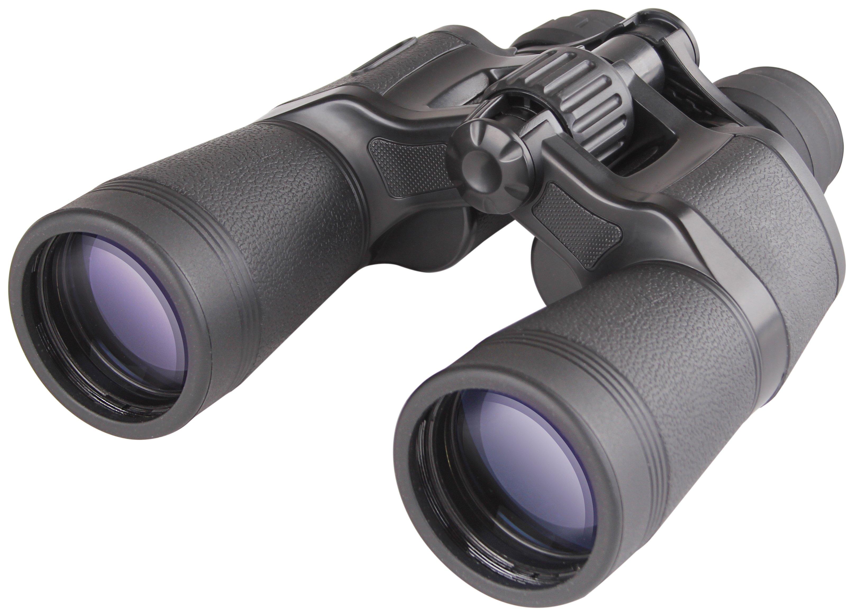Meade - Mirage - Binoculars - 7 To 5x35