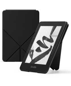 Kindle and E-reader cases and covers
