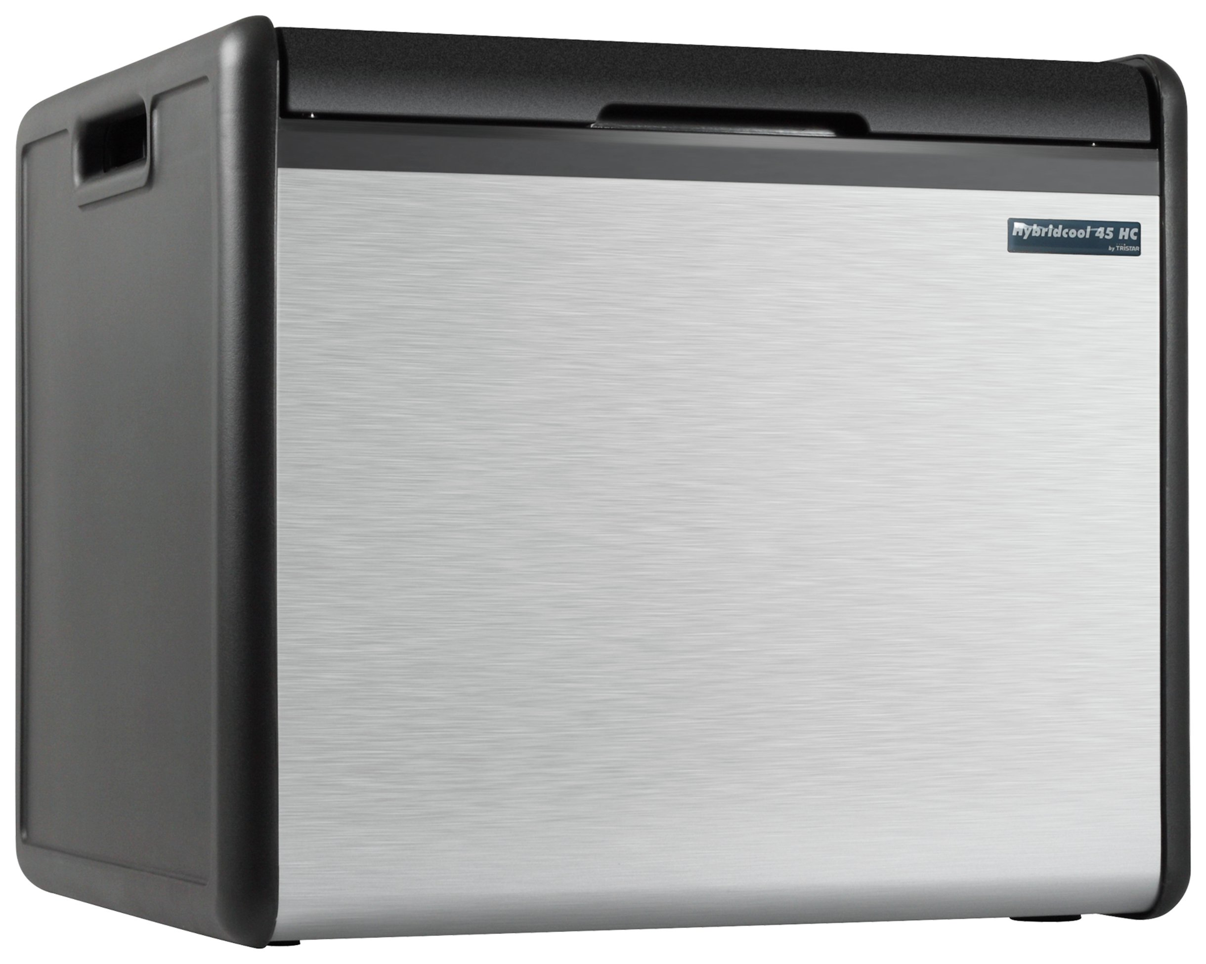 Cool Box buy tristar kb7645 41 litre cool box at argos.co.uk - your online