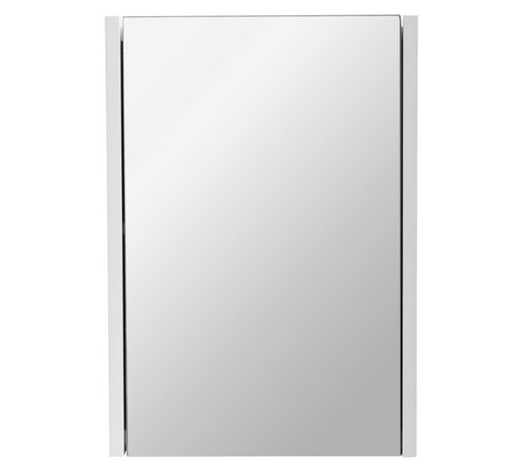 pinterest from on john with lewis mirrored mirror cabinets design for beautiful vanities cabinet wall bathroom interior of