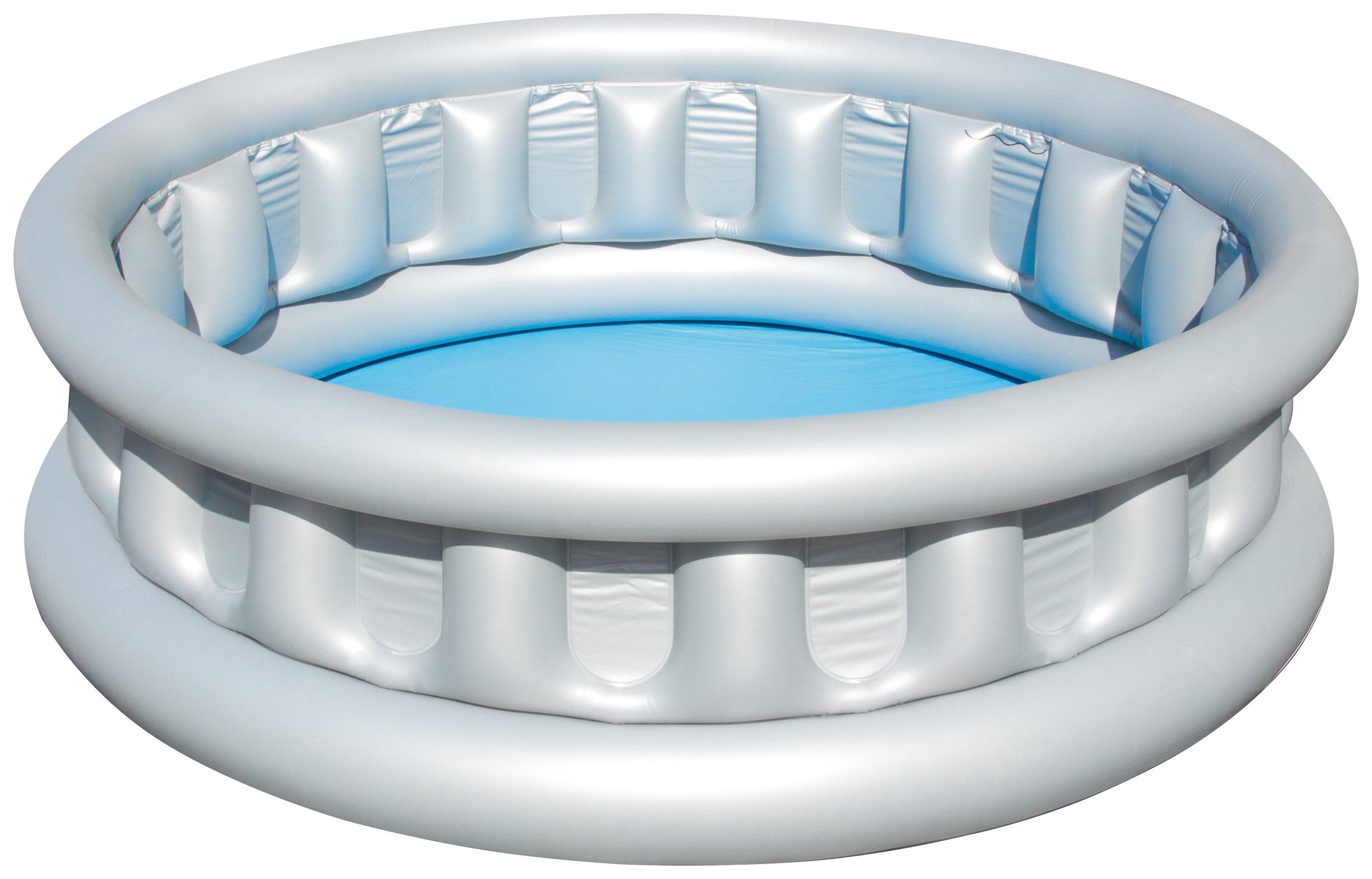 Image of Bestway - Spaceship Pool