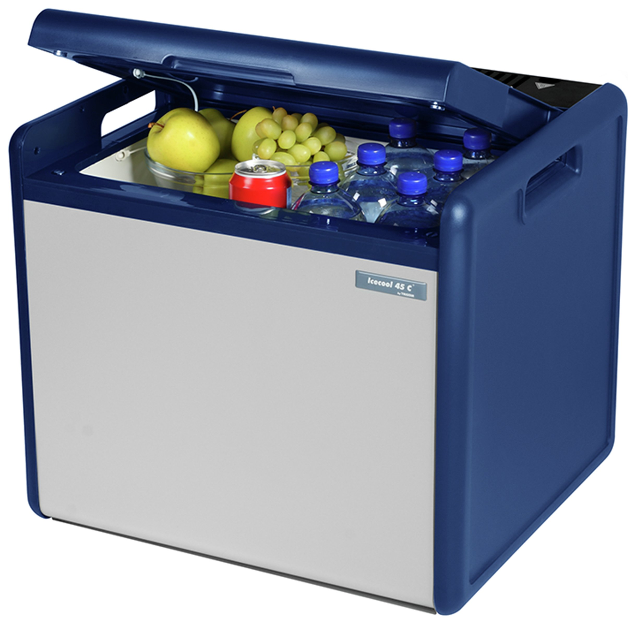 Cool Box buy tristar kb7245 41 litre cool box at argos.co.uk - your online