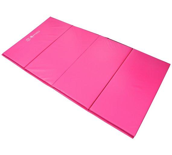 Buy Sure Shot FD50 Foldable Gym Mat
