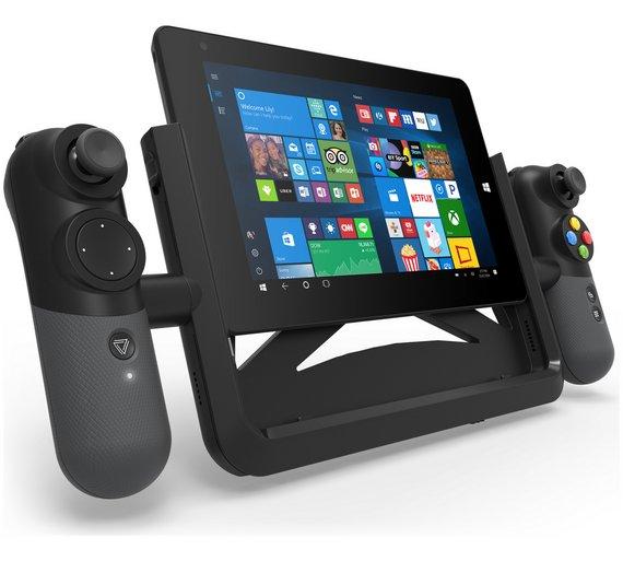 Nouvelle console portable chez SONY 4552925_R_Z002A?$Web$&w=570&h=513