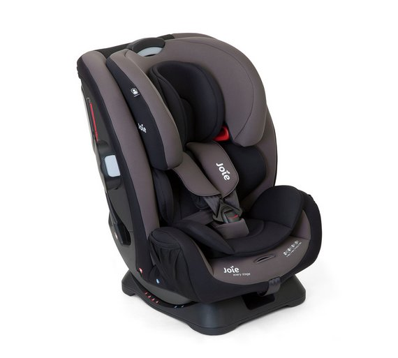 Buy Joie Every Stage Group 0+ 1-2-3 Car Seat | Car seats | Argos