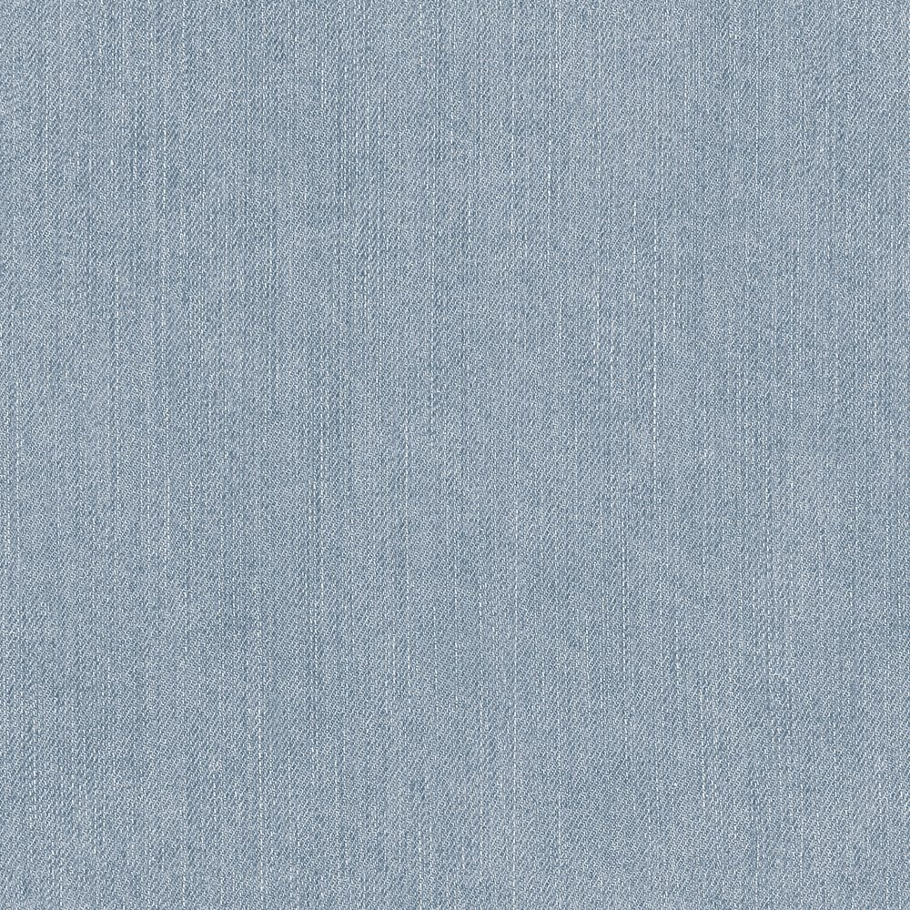 arthouse imagine fun denim blue wallpaper.