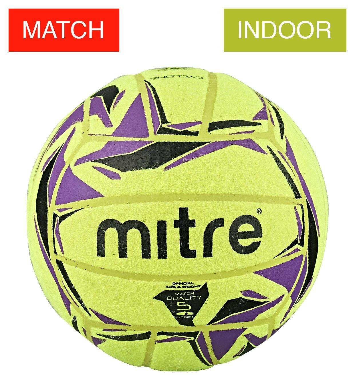 Mitre - Indoor Football