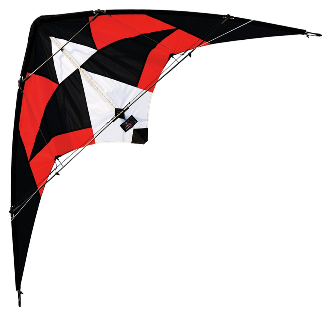Image of Brookite - Harrier Kite - 150 x 74cm
