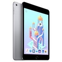 iPad mini 4 Wi-Fi 128GB - Space Grey.