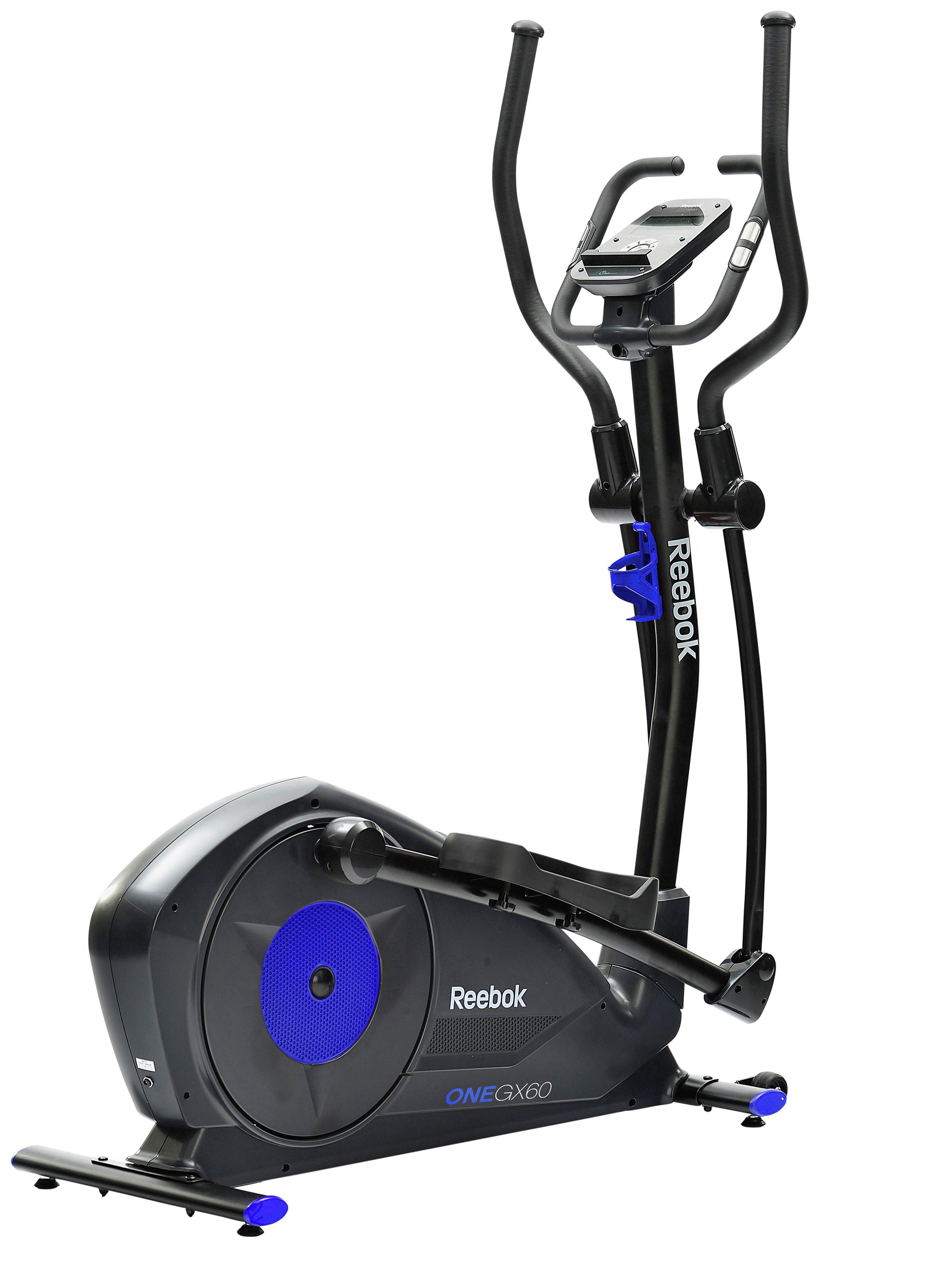 Reebok - One Series GX60 Cross Trainer