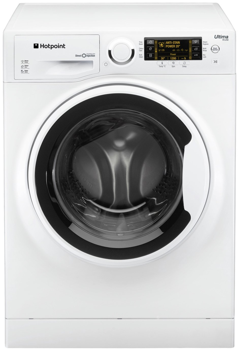 Image of Hotpoint RPD10457J