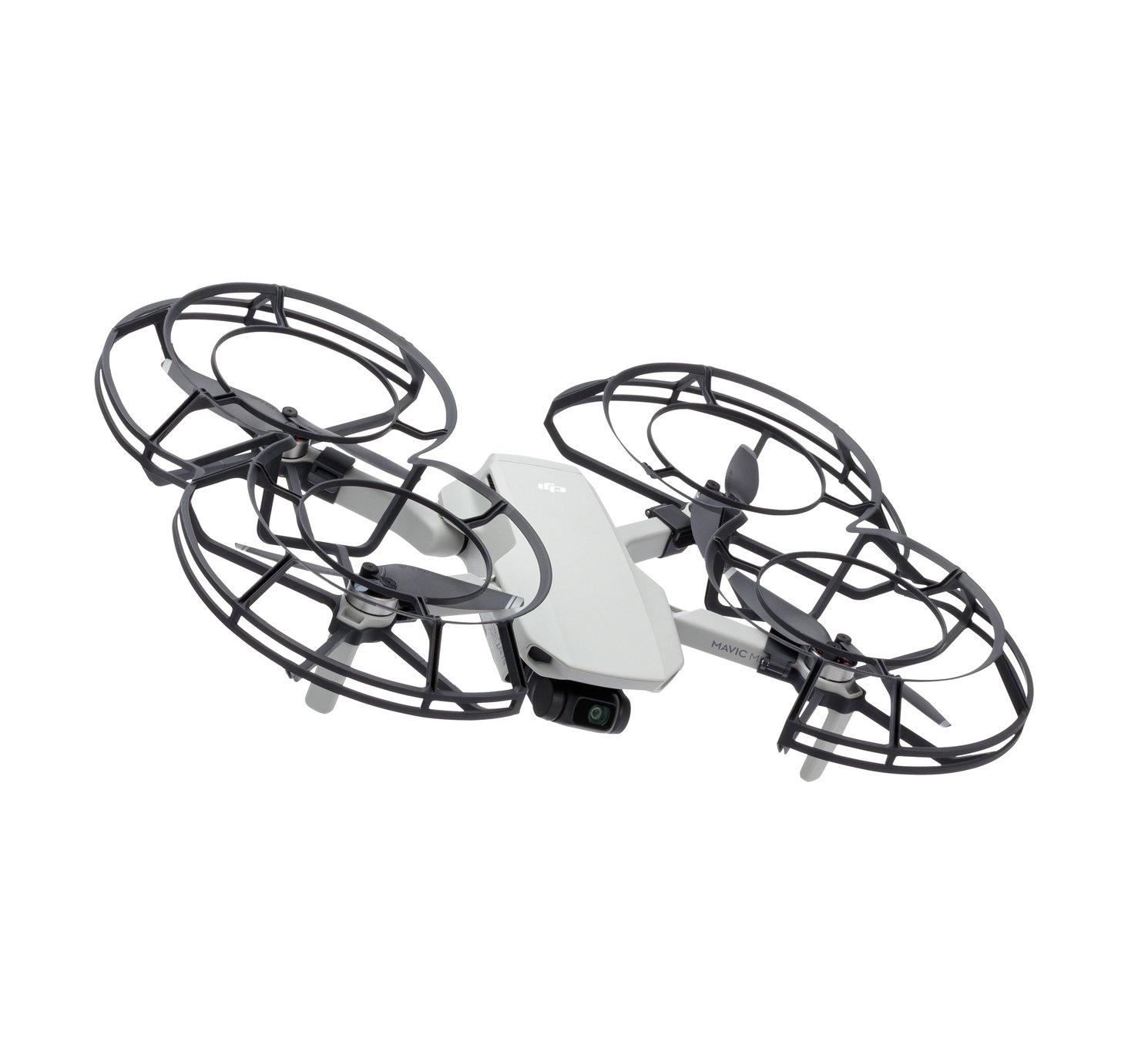 DJI Mavic Mini Fly More Drone Combo