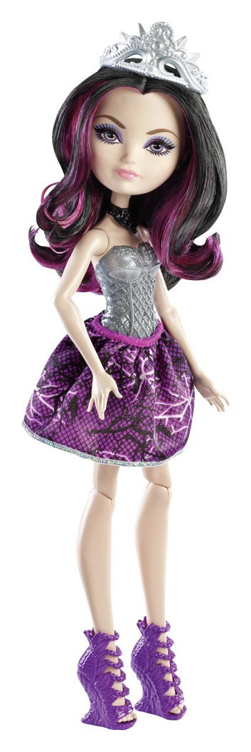 Ever After High - Basic Doll Assortment