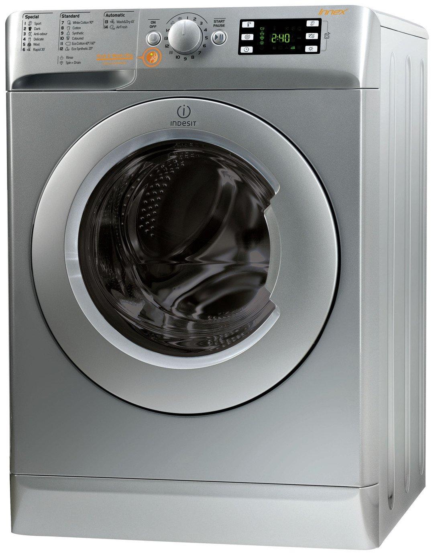 best price on washer machine