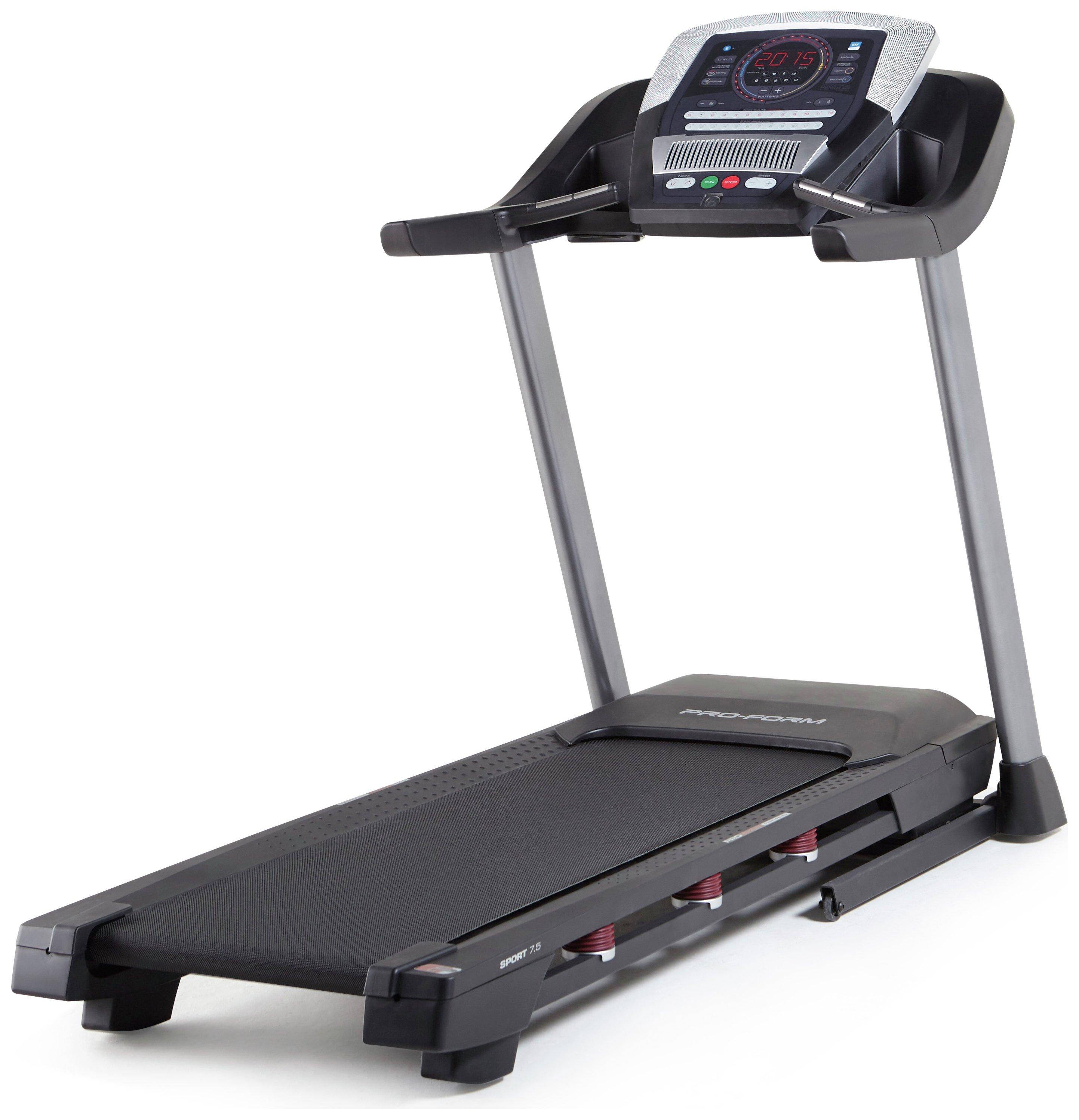 Cybex Treadmill Error 3: Motorised Treadmill: Buy Motorised Treadmills
